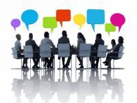 Городской семинар руководителей дошкольных учреждений
