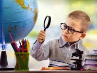 В стране Всезнаек_Подготовительная группа # дистанционное образование