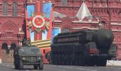 «Едут танки на парад» — конкурс  поделок военной техники